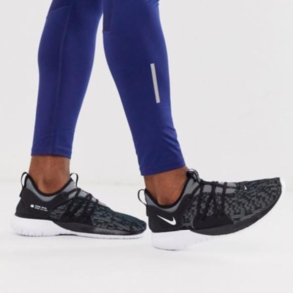 Nike Shoes   Nike Womens Flex Contact 3